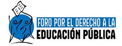 Declaración Pública Foro: ¡BASTA DE REPRESIÓN, LIBERTAD A TODOS LOS PRESOS POLÍTICOS, JUICIO Y CASTIGO A VIOLADORES DE DDHH!