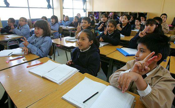 Privatización y Segregación: La Crisis de la Educación Pública en Chile